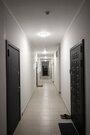 3 750 000 Руб., Продается 1-ая квартира в ЖК Весна, Купить квартиру в Апрелевке, ID объекта - 332712220 - Фото 10
