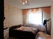 Продается трехкомнатная квартира в городе Чехов, на ул. Московская - Фото 3
