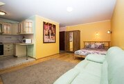 Аренда квартир в Туле