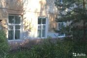 780 000 Руб., Комната, Галкина, 282, Купить комнату в квартире Тулы недорого, ID объекта - 700765105 - Фото 10