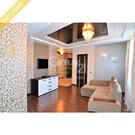 Пермь, Мира, 5а, Купить квартиру в Перми по недорогой цене, ID объекта - 321503879 - Фото 4