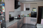 Продажа квартиры, Калуга, Ул. Майская - Фото 2