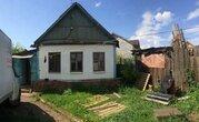 Продажа дома, Оренбург, Проезд 1-й Сенной