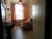 Продажа квартиры, Купить квартиру Рига, Латвия по недорогой цене, ID объекта - 313139789 - Фото 5