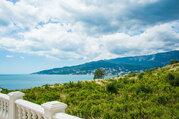 Продажа квартиры, Ялта, Морской спуск - Фото 4