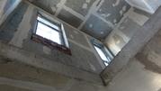 """50 000 000 Руб., ЖК """"Royal House on Yauza""""- Пентхаус 106,5 кв.м, 10этаж, 1 секция, Купить квартиру в Москве по недорогой цене, ID объекта - 319552716 - Фото 8"""