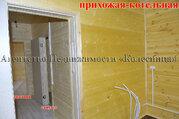 Новый дом экономкласса в Белоусово, ПМЖ, хорошая инфраструктура, школа - Фото 5