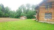 Продажа дома, Жуковский район - Фото 4