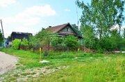 Продажа дома, Егорьевск, Егорьевский район, Егорьевский райн 35 км от .