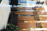 Продается квартира г.Москва, Нижняя Красносельская, Купить квартиру в Москве по недорогой цене, ID объекта - 327516342 - Фото 3