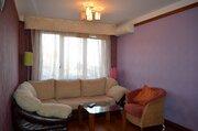 Продажа 2-комнатной квартиры с хорошим ремонтом в спальном районе - Фото 2