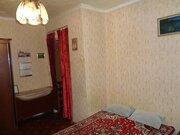 1 комнатная квартира с ремонтом на ул. Новокрекингская,27