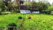 Продажа дома, Фрязево, Ногинский район