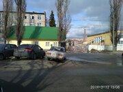 Уч 26,3 сот. под застройку на Матросова - Фото 5