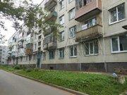 Продажа квартир в Кингисеппе