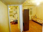 1 450 000 Руб., 1-комнатная квартира, Купить квартиру в Новопетровском по недорогой цене, ID объекта - 325077789 - Фото 7