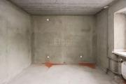 Продам 3-комн. кв. 105.9 кв.м. Тюмень, Минская, Купить квартиру в Тюмени, ID объекта - 335865525 - Фото 4