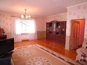 Дома, город Нягань, Продажа домов и коттеджей в Нягани, ID объекта - 502401544 - Фото 2