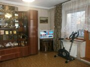 1 490 000 Руб., Продажа двухкомнатной квартиры на Инициативной улице, 105 в Кемерово, Купить квартиру в Кемерово по недорогой цене, ID объекта - 319828713 - Фото 2
