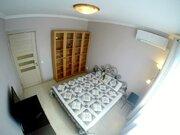 Сдам квартиру на длительный срок., Аренда квартир в Якутске, ID объекта - 323216499 - Фото 3
