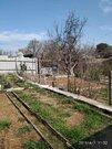 Продается участок на Дергачах, ст Степной фазан с домиком - Фото 3