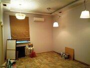 Офис из трёх кабинетов у м. Тимирязевская., Аренда офисов в Москве, ID объекта - 601103883 - Фото 2