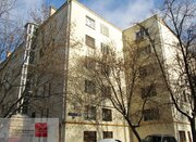 3-к квартира, 90,6 м2, 2/5 эт, ул. Мантулинская, 16 - Фото 1