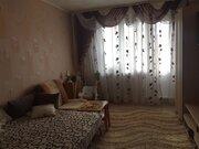 Продажа квартиры, Томск, Ул. Иркутский тракт - Фото 2