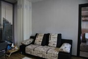 1 650 000 Руб., Квартира с собственным двором в центре Саратова, Продажа квартир в Саратове, ID объекта - 314097614 - Фото 7
