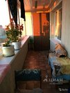 Продажа квартир в Пангоды