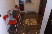 Продается двухкомнатная квартира во Фрязино ул Нахимова дом 14а
