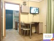 Продается 1-комнатная изолированная гостинка, Приморский р-н