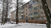 Продам 2-к квартиру, Дедовск город, Больничная улица 10 - Фото 3