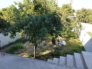 Анапа дом в супсехе 160 м2 участок 4 сотки - Фото 5