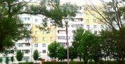 Продается трехкомнатная квартира , МО, Наро-Фоминский р-н, г.Наро- Фом - Фото 1