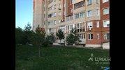 Продажа квартиры, Кунгур, Ул. Труда