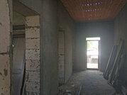 Жилой комплекс в 500 метрах от МКАД - Фото 3
