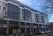 Продам 3-комн. кв. 115.3 кв.м. Белгород, Гражданский пр-т - Фото 1
