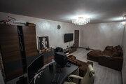Продажа квартиры, Ул. Кременчугская - Фото 3