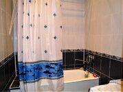 Продам 3-х комнатную квартиру центре г. Иркутска по ул. Ямская - Фото 4