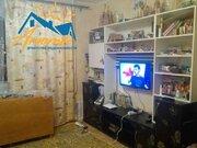 4 комнатная квартира в Обнинске, Маркса 122