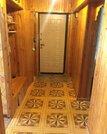 Продается 3х-комнатная квартира, г. Наро-Фоминск ул.Пешехонова 7 - Фото 4
