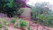 2 100 000 Руб., 35 кв.м, свет, вода, солничный участок, Дачи в Сочи, ID объекта - 503115168 - Фото 7