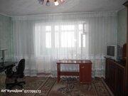 Большая 1-комн.кв в Тирасполе на Балке , р-н «Интерднестркома»., Купить квартиру в Тирасполе по недорогой цене, ID объекта - 322634253 - Фото 2