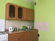 Продажа квартиры, Тихвин, Тихвинский район, 1а мкр.