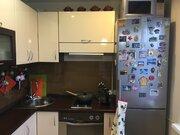 Продажа, Купить квартиру в Сыктывкаре по недорогой цене, ID объекта - 322714365 - Фото 8