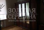 Продается 3 - комнатная квартира. Старый Оскол, Дубрава-3 м-н - Фото 2
