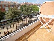 Продажа дома, Барселона, Барселона, Продажа домов и коттеджей Барселона, Испания, ID объекта - 501882848 - Фото 3