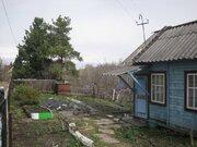 Продается дача в городе, район Бабарынка, Продажа домов и коттеджей в Тюмени, ID объекта - 503877276 - Фото 18