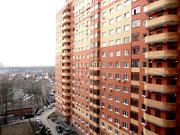 Продается трехкомнатная квартира в ЖК Дом на Садовой - Фото 2